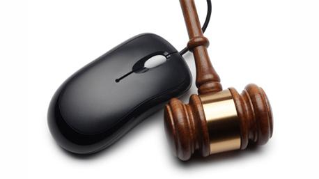 Droit d'auteur : une nouvelle loi concernant la rémunération