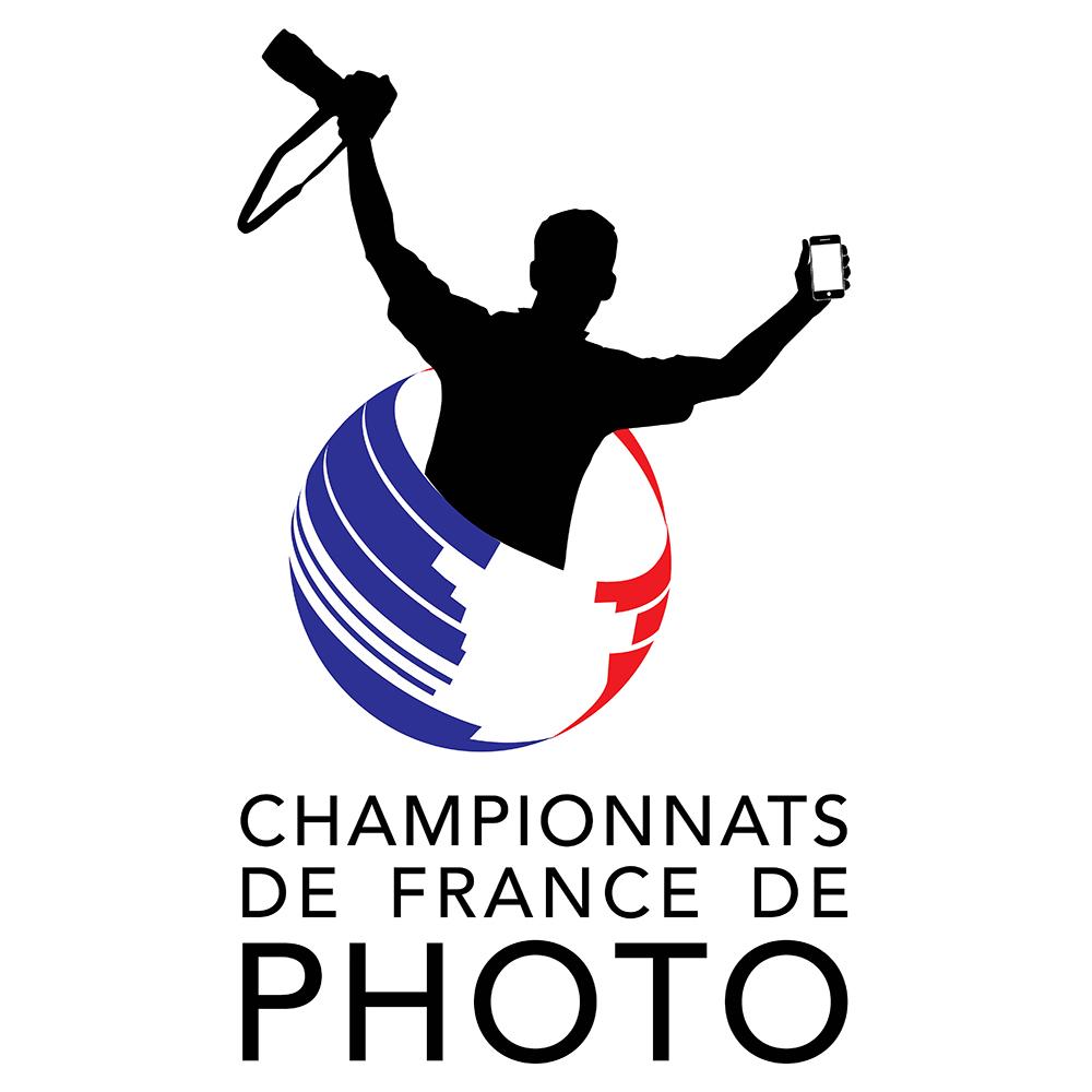 Le Championnat de France de photographie est lancé !
