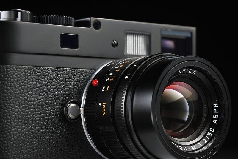 Saga des marques : les 100 ans de Leica !