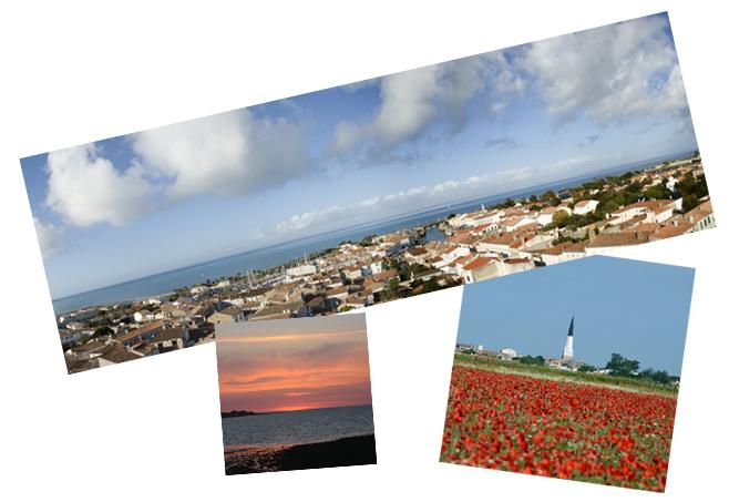 Nouveaux formats panoramique et carré et nouveaux papiers sur Incognito.fr !