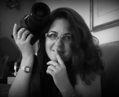 Jessica STOCCO : photographe spécialisée en événements familiaux