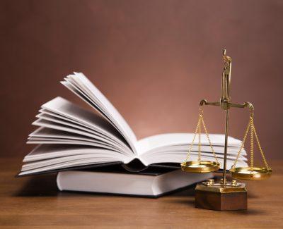 Législation : le droit à l'image des personnes