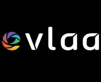 Optimiser son workflow Lightroom avec Evlaa