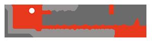 Actualités Logo