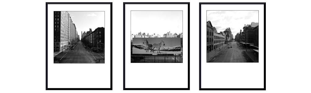 Magnifique Imprimer poster : tirage photo xxl, grand format, pas cher &EJ_87